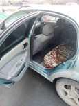 Chevrolet Lacetti, 2004 год, 200 000 руб.