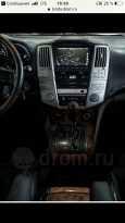 Lexus RX330, 2004 год, 860 000 руб.