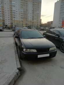 Новосибирск Lucino 1997