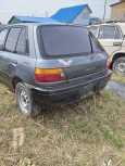 Toyota Starlet, 1990 год, 18 000 руб.