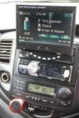 Mazda MPV, 2003 год, 360 000 руб.