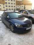 Opel Astra, 2008 год, 260 000 руб.