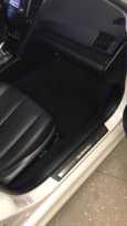 Subaru Legacy, 2012 год, 1 200 000 руб.