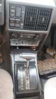 Audi 100, 1983 год, 15 000 руб.