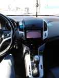 Chevrolet Cruze, 2013 год, 599 999 руб.