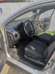 Chevrolet Aveo, 2006 год, 200 000 руб.