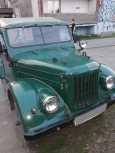 ГАЗ 69, 1965 год, 140 000 руб.