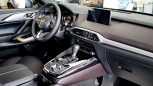 Mazda CX-9, 2019 год, 3 091 000 руб.