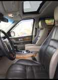 Land Rover Range Rover, 2010 год, 1 260 000 руб.