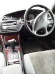 Honda Accord, 1998 год, 250 000 руб.