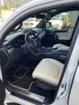 Lexus LX450d, 2017 год, 5 000 000 руб.