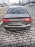 Audi A4, 2013 год, 875 000 руб.