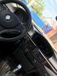 BMW 3-Series, 2010 год, 1 070 000 руб.