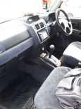 Mitsubishi Pajero iO, 2000 год, 260 000 руб.