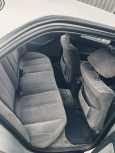 Toyota Scepter, 1994 год, 150 000 руб.