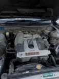 Nissan Stagea, 1997 год, 135 000 руб.