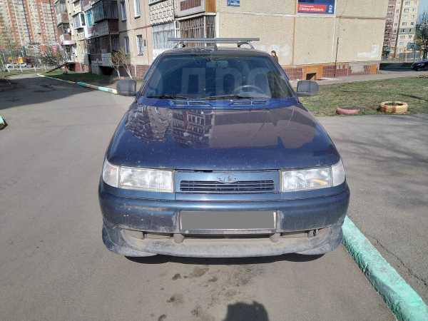 Лада 2111, 2012 год, 175 000 руб.