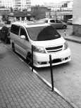 Toyota Alphard, 2003 год, 920 000 руб.