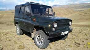 Кызыл 3151 2013