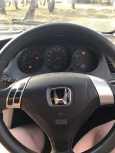 Honda Accord, 2000 год, 165 000 руб.