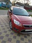 Ford Focus, 2008 год, 300 000 руб.