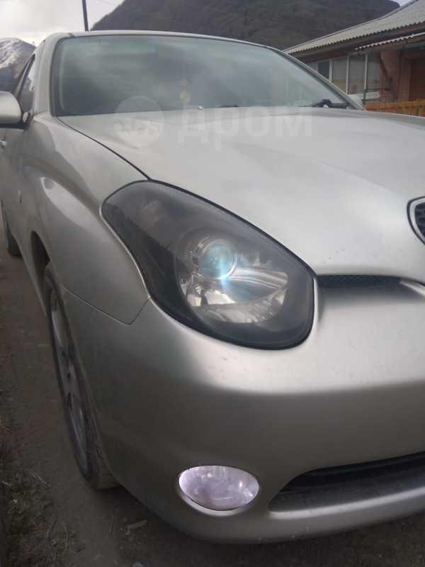 Toyota Verossa, 2002 год, 430 000 руб.