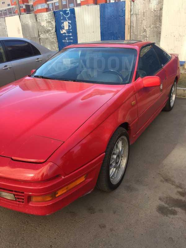 Ford Probe, 1990 год, 180 000 руб.