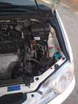 Honda Odyssey, 2000 год, 322 000 руб.