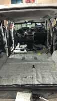 Lexus GX460, 2014 год, 3 200 000 руб.