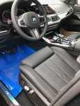 BMW X7, 2019 год, 7 890 000 руб.