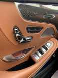 Mercedes-Benz S-Class, 2015 год, 5 800 000 руб.