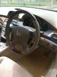 Honda Legend, 2005 год, 295 000 руб.
