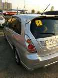 Suzuki Aerio, 2004 год, 290 000 руб.