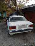 Nissan Sunny, 1983 год, 40 000 руб.