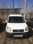 Fiat Doblo, 2005 год, 245 000 руб.