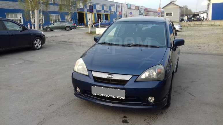Suzuki Liana, 2006 год, 175 000 руб.