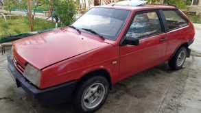Евпатория 2108 1989