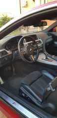 BMW 6-Series, 2013 год, 1 950 000 руб.