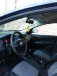 Fiat Bravo, 2008 год, 380 000 руб.