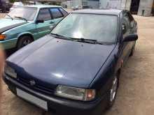 Гвардейское Primera 1992