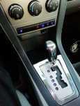 Dodge Avenger, 2007 год, 475 000 руб.