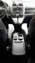 Honda CR-V, 2011 год, 999 999 руб.