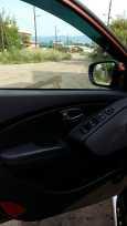 Hyundai ix35, 2014 год, 1 200 000 руб.