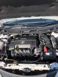 Toyota Allion, 2008 год, 670 000 руб.