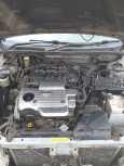 Nissan Cefiro, 2001 год, 90 000 руб.