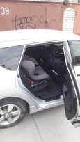 Toyota Caldina, 2004 год, 500 000 руб.