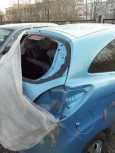 Ford Ka, 2010 год, 80 000 руб.