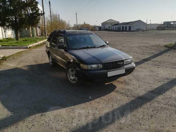 Toyota Sprinter Carib, 1993 год, 145 000 руб.