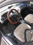 Peugeot 307, 2004 год, 265 000 руб.