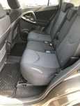 Toyota RAV4, 2012 год, 998 000 руб.